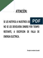 ATENCIÒN usuarios.docx