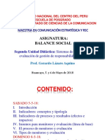 BS Sesion 3.pdf
