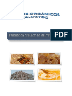 Producto_020