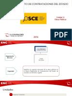 201605 Nrce u6 Diapositivas