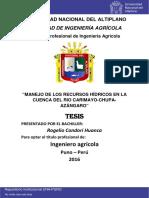Condori_Huanca_Rogelio.pdf
