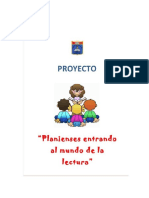 Plan Lector 3