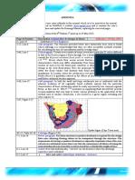 Drainage Manual 6th Edition Addenda 1 (Changes to Jan 2013 Web Version)