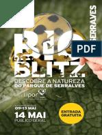 Caderno_Bioblitz2016.pdf