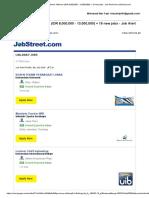 Gmail - Engineer Marine Offshore (IDR 8,000,000 - 13,000,000) + 19 new jobs - Job Alert from JobStreet.com.pdf