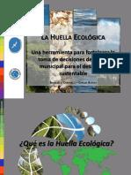 Descentralizacin y Desarrollo Sustentable - Ing. Francisco Carabelli