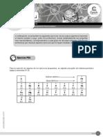 Guía Recapitulación Estructura Atómica
