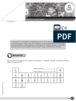 Guía Reactividad de los compuestos orgánicos.pdf