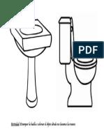 Ficha Lavabo y Water.pdf