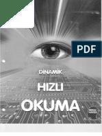 Tony Buzan-Melik Duyar - Dinamik Hızlı Okuma.pdf