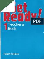 282790805-Hopkins-Felicity-Get-Ready-1-Teacher-s-Book.pdf