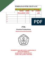 Form.PemesananPTK4.4C.docx