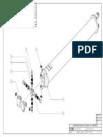 Explosionado Subconjunto C.pdf