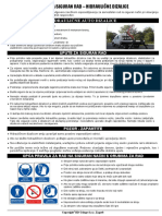 Upute - Dizalica hidraulična na kamionu.pdf