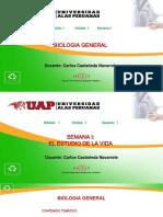 CLASE 1 BIOLOGIA(2).pdf