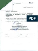 201845130620Acta homologada 2-4-18.pdf
