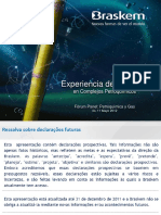 nuevasformas.pdf