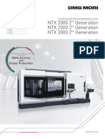 pt0uk-ntx-2000-2500-3000-pdf-data