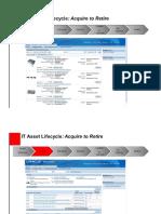 Asset Life Cycle using Oracle Asset Tracking.pdf