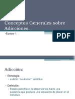 01conceptosgenerales-110621074859-phpapp01
