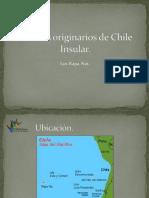 Pueblos Originarios de Chile Insular4