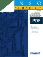 cd_2010_familias_domicilios_amostra.pdf