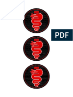 Alfa Logo.pdf