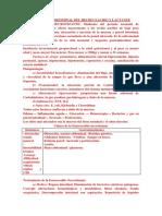 Patologia Abdominal Del Recien Nacido y Lactante