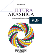 Cultura Akashica.pdf