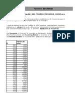 Guia distribución de frecuencias.xls