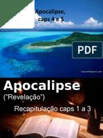 aula ebd apocalipse 4 e 5.pptx