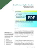 Arritmias Pediatrics (1)