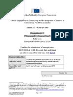 Annex A.1 - Concept note.rtf