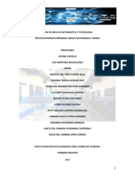 PLAN DE AREA DE TECNOLOGIA.docx