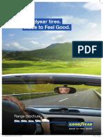 Goodyear Range Brochure 2015 ENG