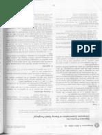 ASTM A 388-A 388M-95.pdf