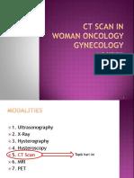 Trainee gynecologi 14 April 2017.pptx