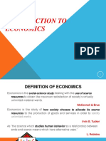 INTRODUCTION TO ECONOMICS.ppt