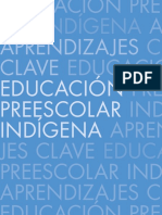 1EDUC-PREESCOLAR-INDIGENA