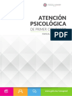 MP_Atencion_psicologica_Final.pdf