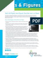 Ductile Iron versus Steel.pdf