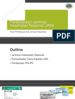 Materi JKN-Tot Manajemen Puskes-Pak Doni_120917