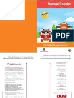 MANUAL DE EMERGENCIA ESCOLAR.pdf