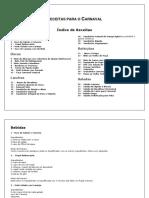 Receitas Carnaval.pdf