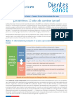 Boletin N°8 Dientes Sanos.pdf