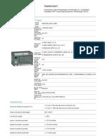 TM200CE24T.pdf