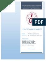 PREGUNTA 1-pc6.docx