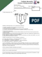 Listaextra 7ano Bimestral (1)