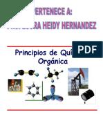 Guia de Quimica Organica