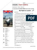 atg-lesson-pastsimple-airtravel.pdf